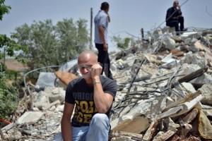 1369834009-arrests-and-confrontations-during-a-building-demolition-in-jerusalem_2098197