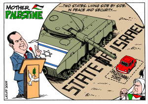 Mother_Palestine_Two_States_by_Latuff2