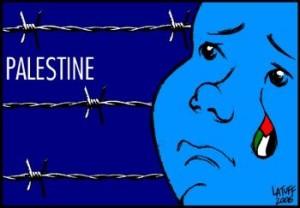 latuff2the_palestinian