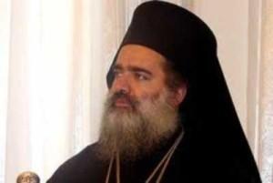 L'Arcivescovo Hanna: le pratiche di Israele e il terrorismo in Siria sono due facce della stessa medaglia