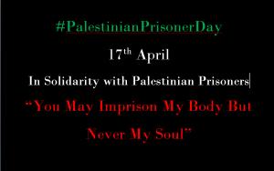 palestinian-prisoner-day