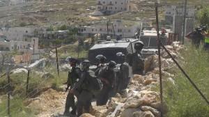 Rapporto: a maggio, l'occupazione ha ucciso 2 palestinesi e ne ha arrestati 370