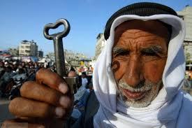 Gerusalemme, migliaia di palestinesi manifestano per ricordare la Nakba: 6 feriti dalle forze israeliane