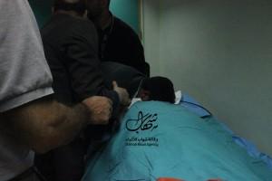 Hebron, anziana muore d'infarto durante incursione israeliana