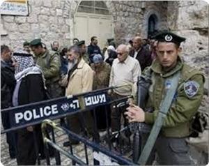 Gerusalemme, invasioni e violenze israeliane contro la popolazione palestinese