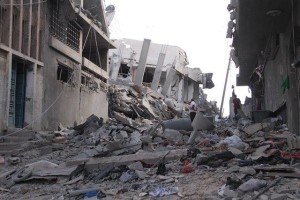 Il cessate il fuoco è terminato prima di iniziare: Israele uccide 73 palestinesi. Scontri con la resistenza