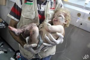 UNICEF: Israele ha ucciso 500 bambini a Gaza