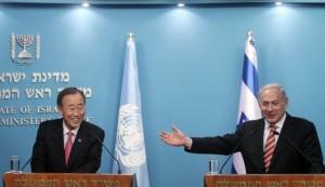 Ban_Ki_Moon_Netanyahu