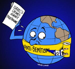 latuff_antisemitism_2