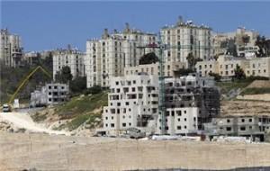 I funzionari palestinesi denunciano la confisca israeliana delle terre in Cisgiordania