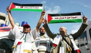 miles-for-smiles-convoy-arrives-in-gaza