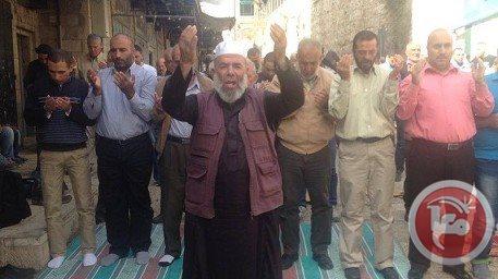 A seguito di proteste internazionali, Israele riapre il complesso di al-Aqsa