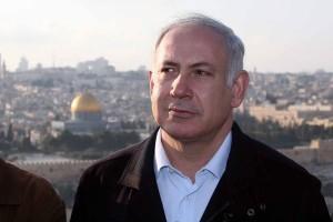 benjamin-netanyahu-large-3-al-aqsa-background