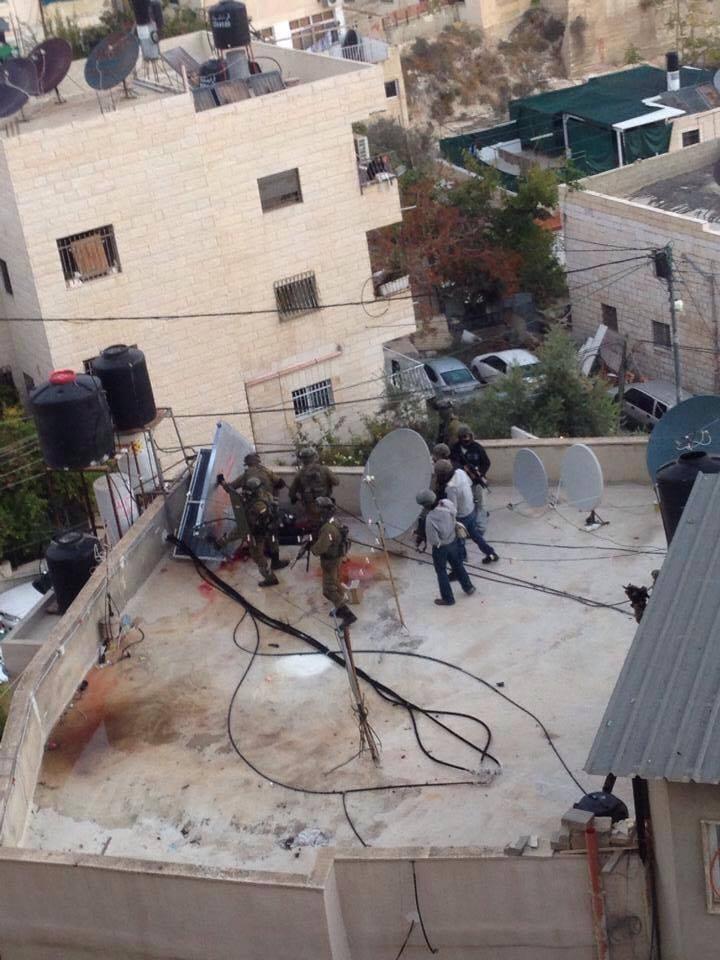 Gerusalemme, ucciso ex prigioniero palestinese sospettato di aver ferito estremista israeliano