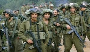 Campagna di incursioni e sequestri a Gerusalemme Est e Cisgiordania