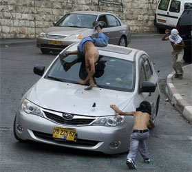 israel-settler-runs-over-hit-and-run-palestinian