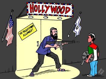 latuff-palestine138
