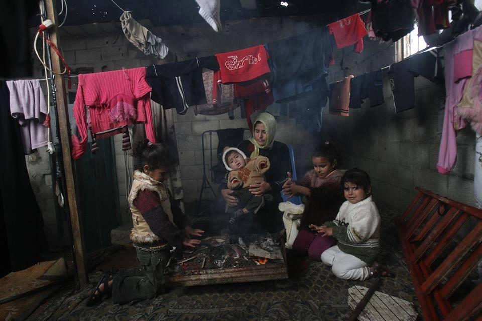 Israele, a dangerous state. Uno stato pericoloso