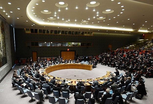 Presentata all'Onu una risoluzione sullo stato di Palestina con alcuni cambiamenti