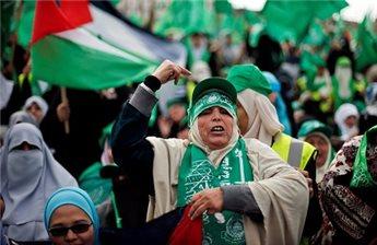 Netanyahu cita l'Olocausto per condannare la rimozione di Hamas dalla black-list europea