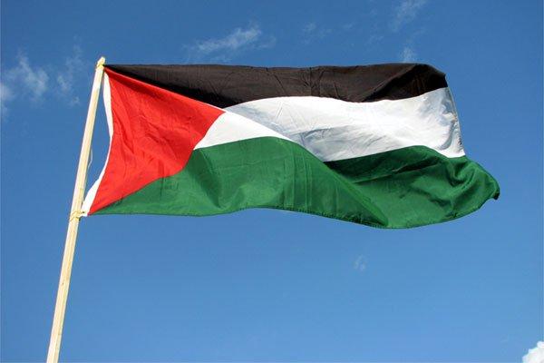 palestinian-flag-large