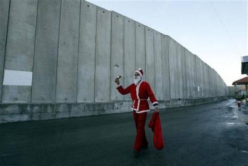 palestinian_santa