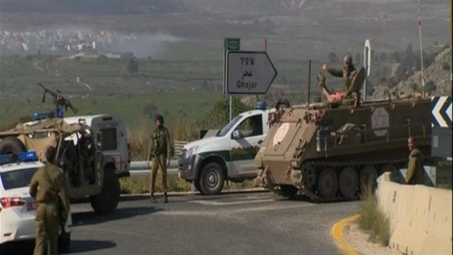 Tensioni tra Hezbollah e Israele. Due soldati israeliani uccisi