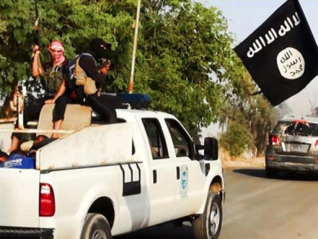 Rivelazioni sorprendenti: un membro dell'ISIS dichiara di aver ricevuto finanziamenti dagli Stati Uniti