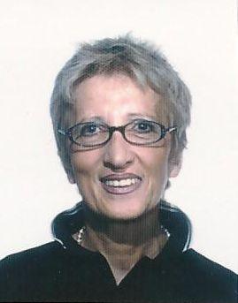 E' morta la prof.ssa Ada Lonni