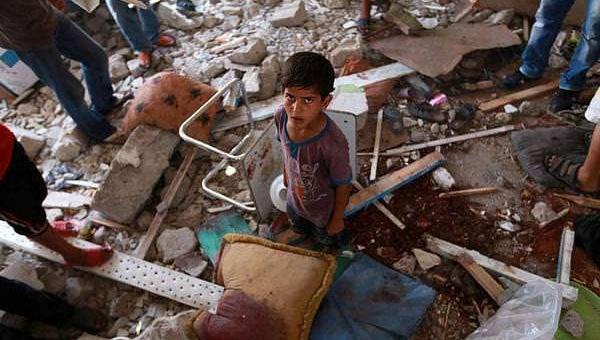 unrwa-school-attacked-by-israel.jpg_1718483346