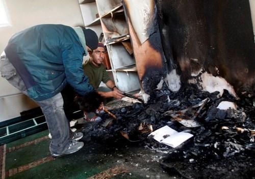 Hamas chiede alla comunità internazionale di inserire Israele nella lista dei terroristi