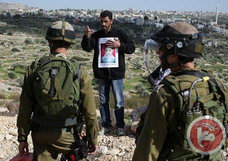 Rapporto: 151 bambini rinchiusi nelle prigioni israeliane