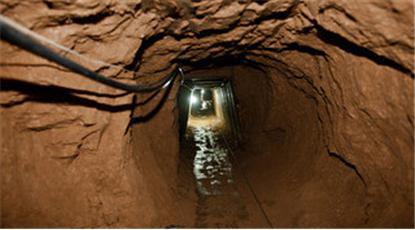 Gaza_tunnel_flickr_marius_arnesen