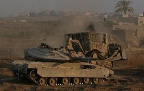 460_0___10000000_0_0_0_0_0_armybulldozer