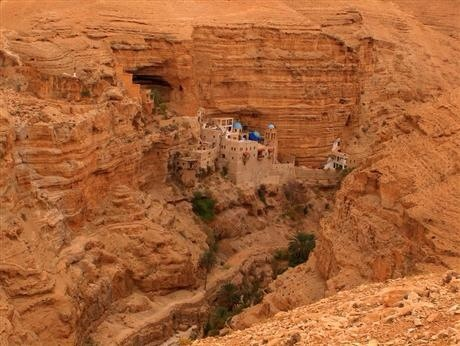 monastero ortodosso3