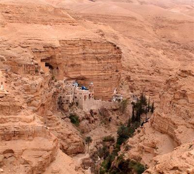 monastero ortodosso4