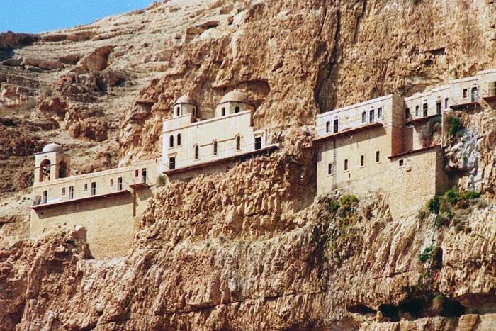 monastero ortodosso6