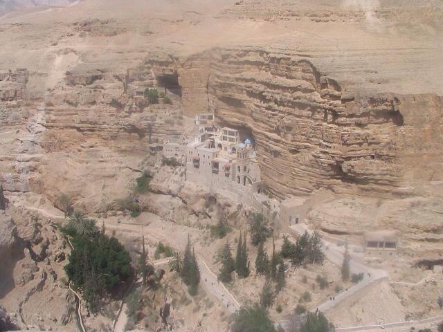 monastero ortodosso7