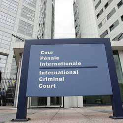 La possibile indagine della CPI su crimini di guerra a Gaza preoccupa Israele