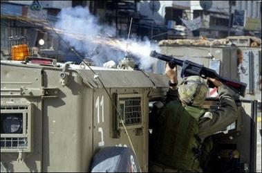 us_occupation_nablus