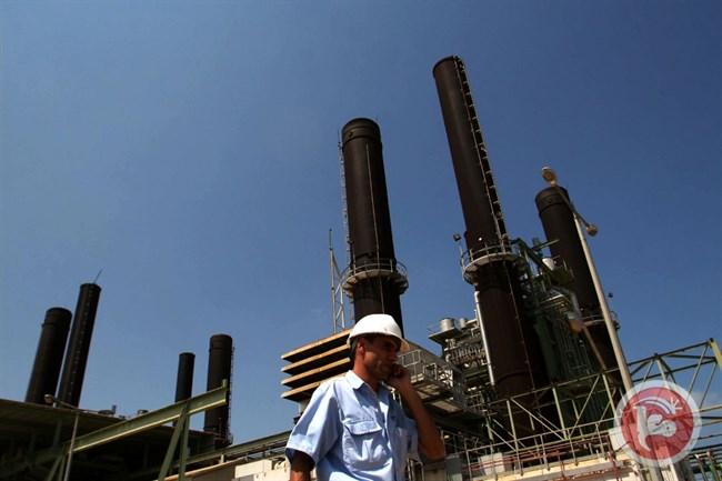 Israele si rifiuta di riparare la rete elettrica di Gaza