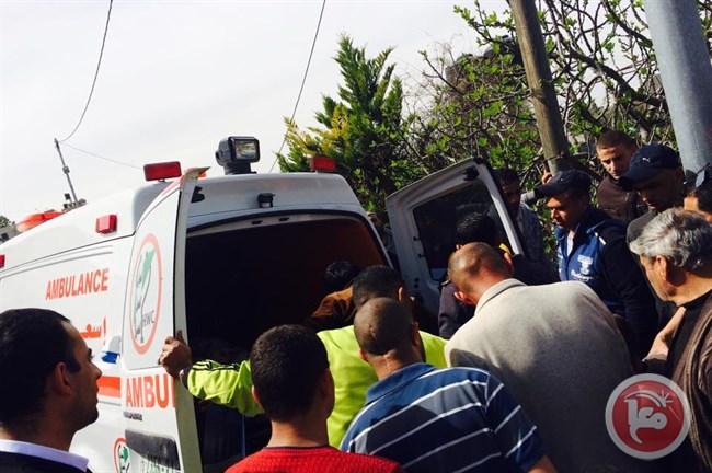 Forze di sicurezza dell'Anp pugnalano a morte un adolescente palestinese