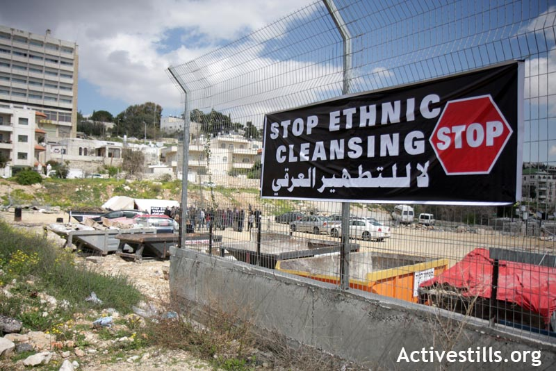 ethnic-cleansing