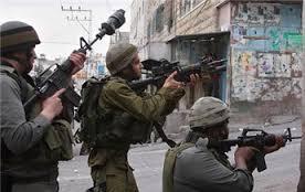22 palestinesi uccisi dall'inizio dell'anno