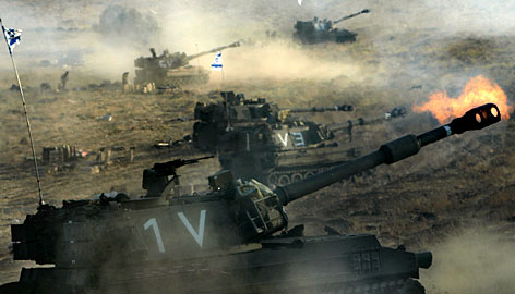 israel-topper