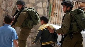 soldiers-arrest-children-abudis