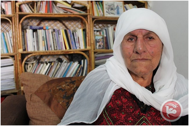 """Il giorno della Nakba: """"Pensavamo di tornare presto"""""""