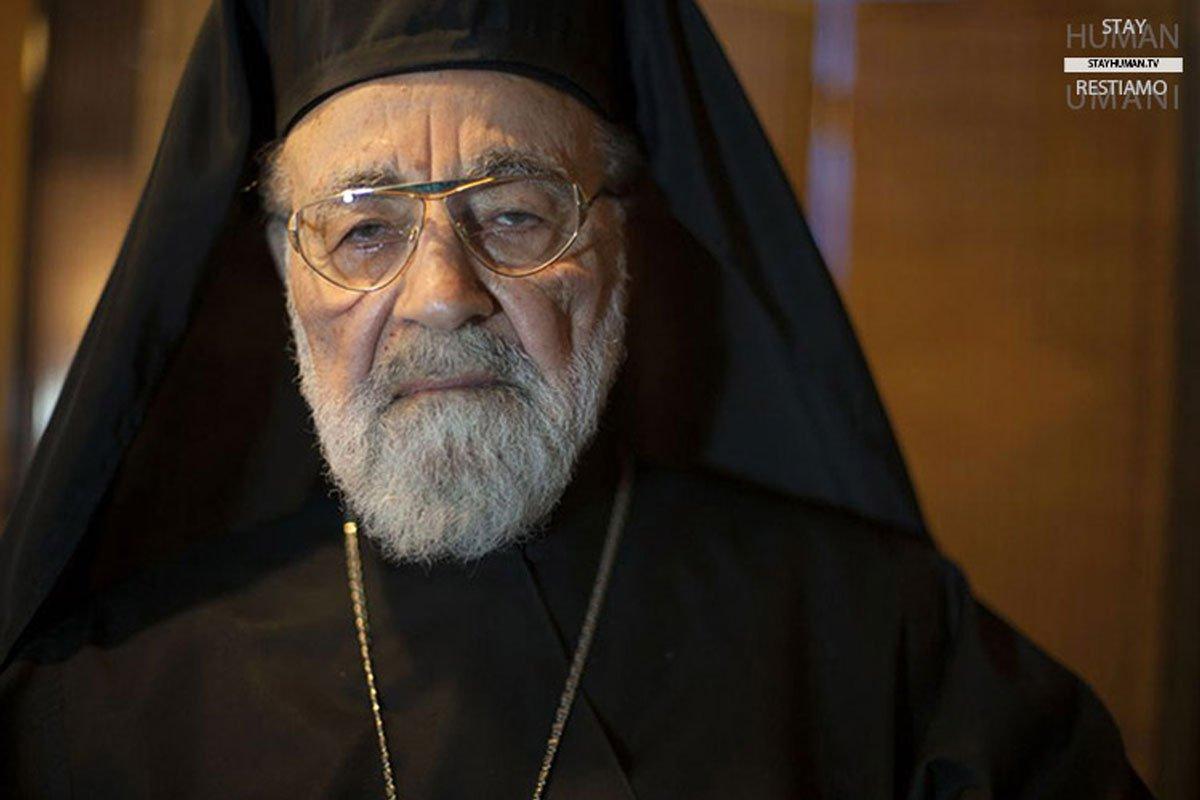 Archbishop-Hilarion-Capucci-2
