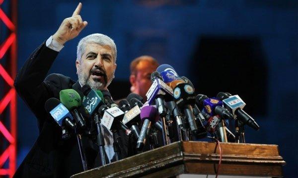 Khaled-Meshall-press-conference