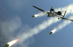 aereo-israeliano